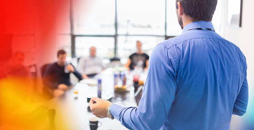 5 Ejemplos De Líderes Empresariales Randstad