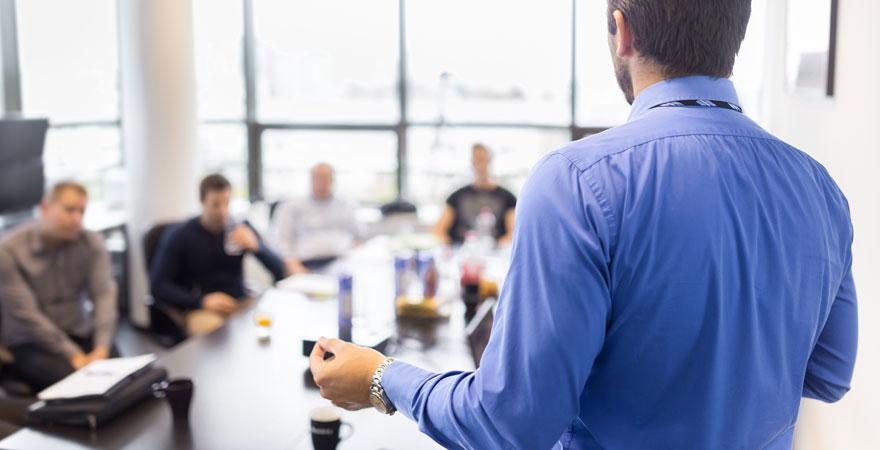 e7a02170c45 5 ejemplos de líderes empresariales