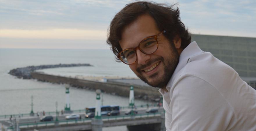 Entrevista Emilio Capela | Lord Wilmore | especialidades Pymes diciembre 2016