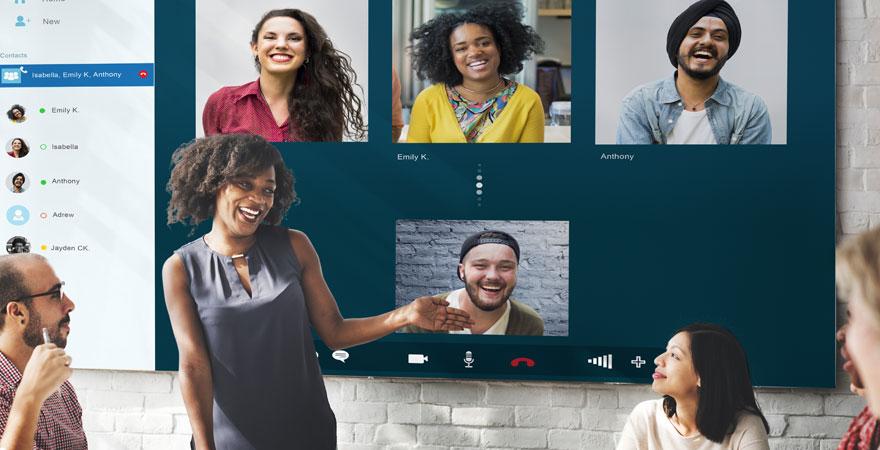 cómo influyen las habilidades sociales en el trabajo