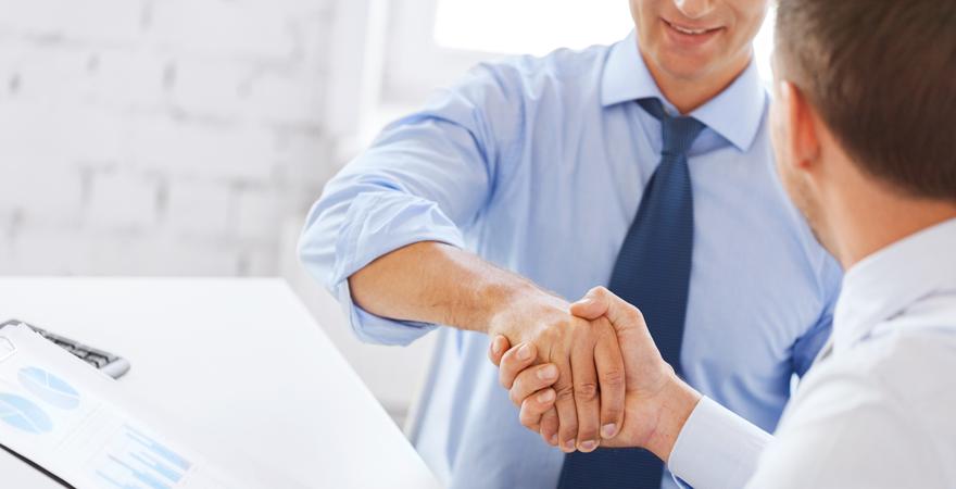 la importancia de una buena relación con tu jefe | Randstad