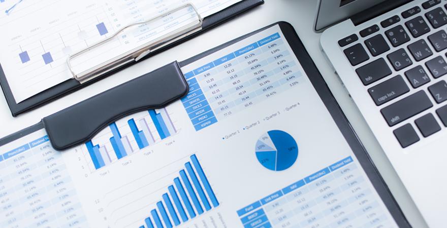 nueva mentalidad: las cosas más fáciles para el cliente | finanzas | especialidades febrero 2017