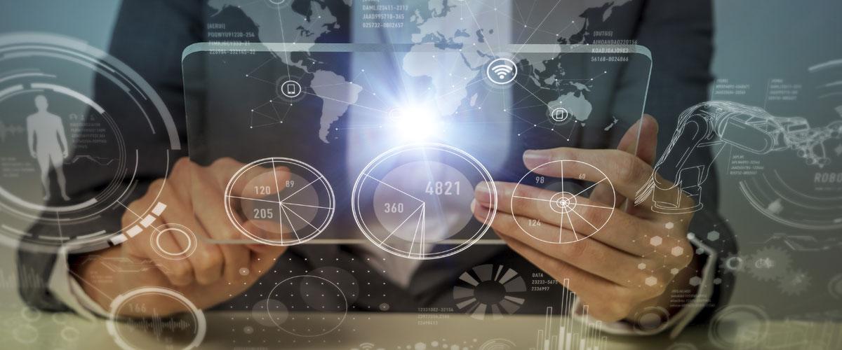 retos del empleo en la era digital | destacado