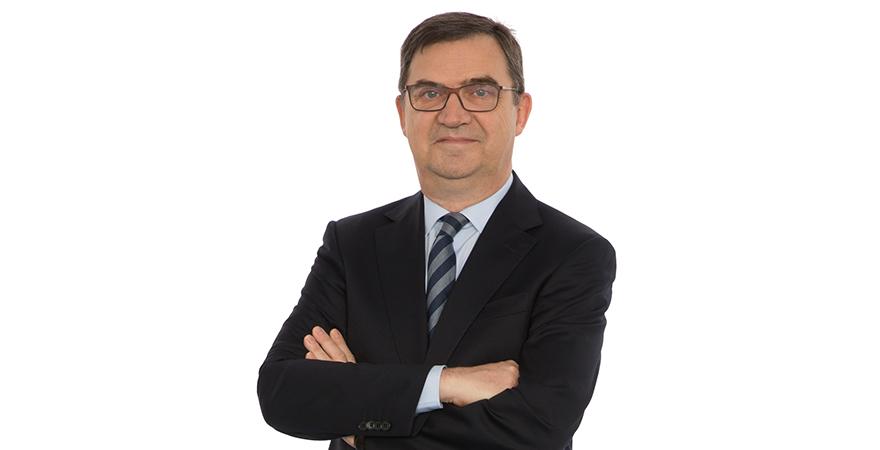 entrevista Ricard Casas | news especialidades | marzo 17