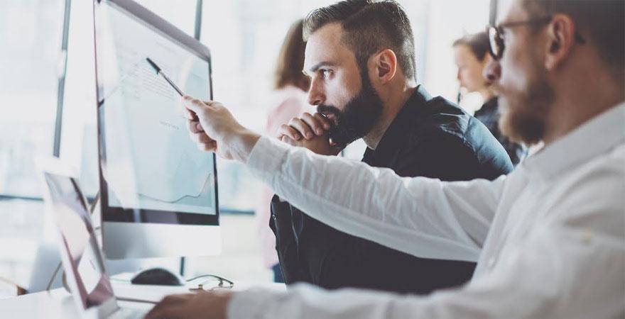 Beneficios de la especialización profesional