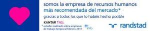 firma-email-empresa-mas-recomendada-2017