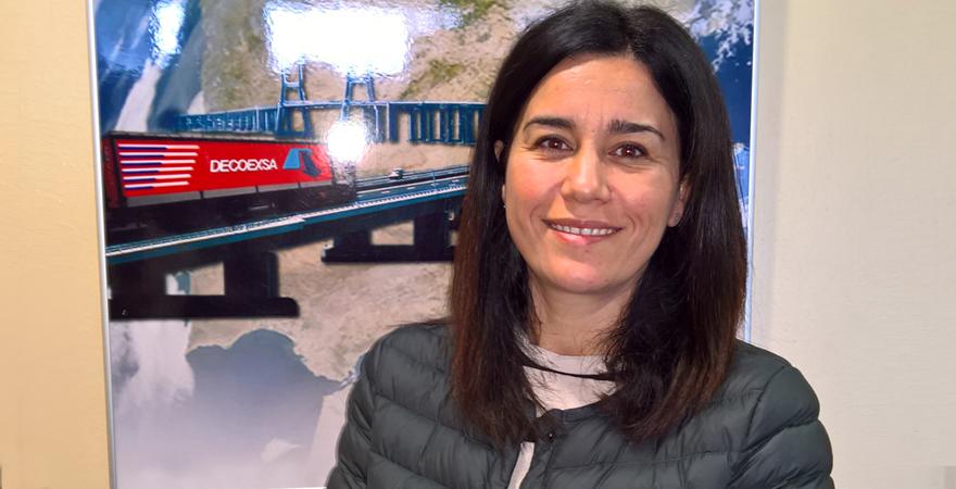entrevista-noelia-decoexsa-logistica