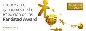 banner home | randstad award ganadores 2017