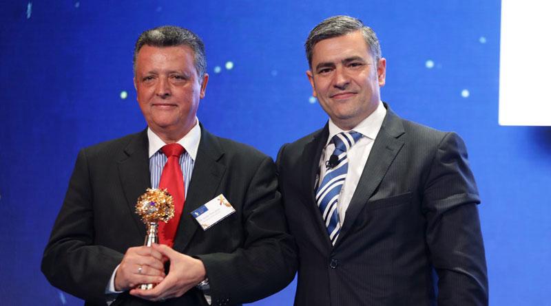 mercedes-benz randstad award 2017 | nota de prensa
