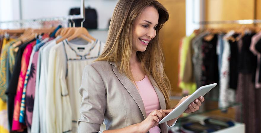 Social Employer: los mejores empleados están en la nube | especialidad retail | mayo 2017