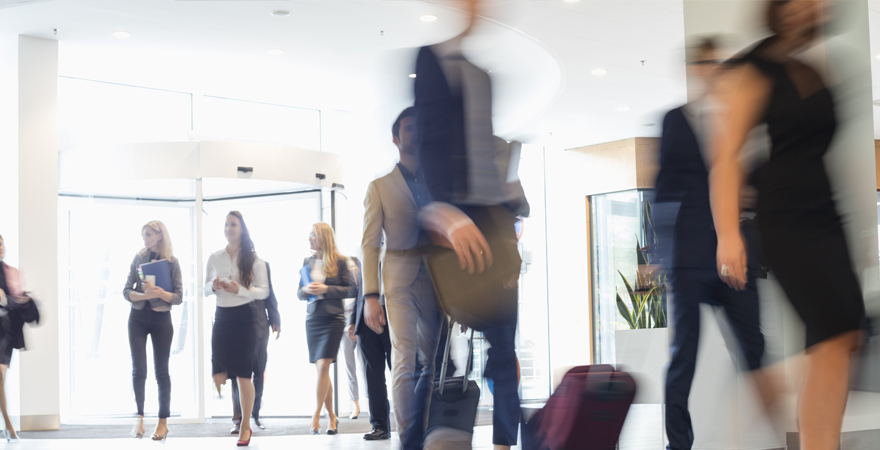 empleados exigen empresas responsables | news especialidades julio 2017 | aeropuertos
