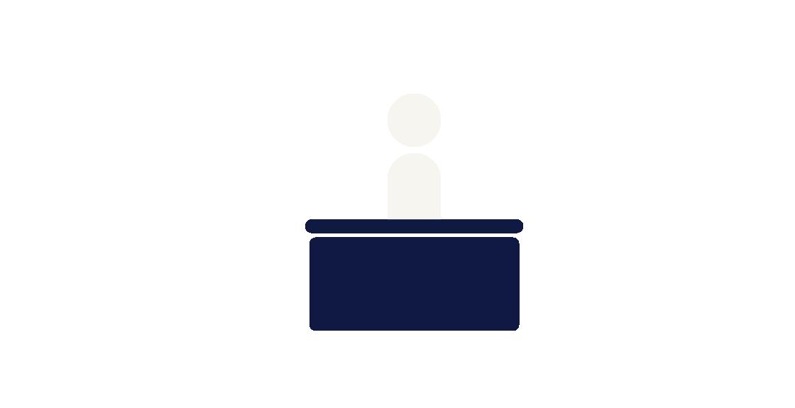 distributiva administración y soporte | candidato