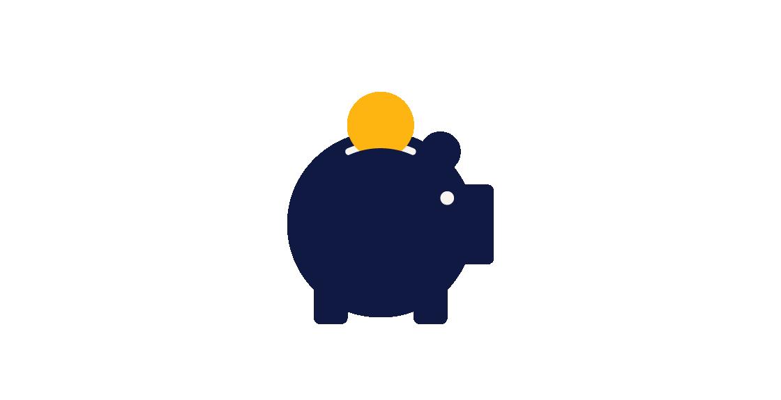 distributiva banca | candidato
