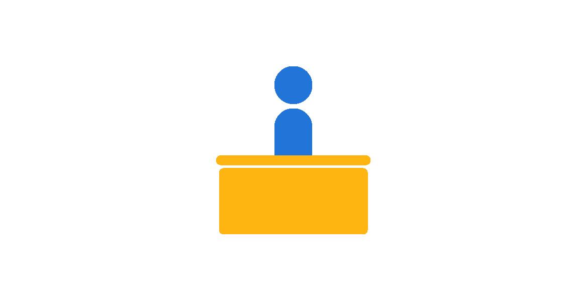 distributiva administración y soporte | cliente