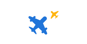 distributiva aeropuertos   cliente