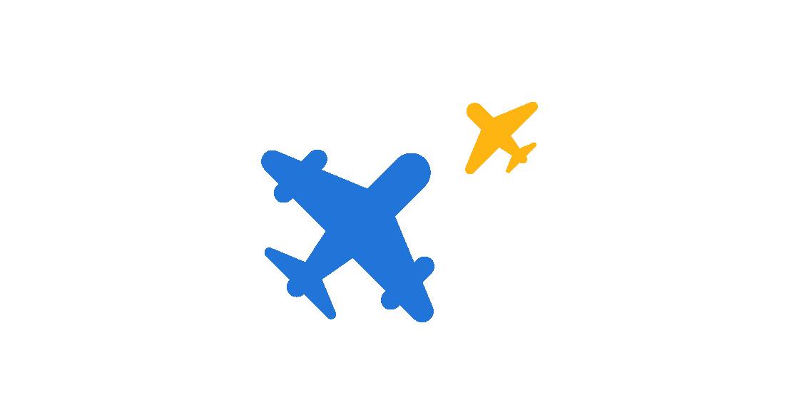 distributiva aeropuertos | cliente