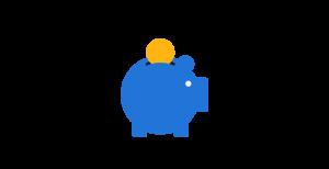 distributiva banca | cliente