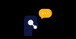 distributiva contact center | cliente