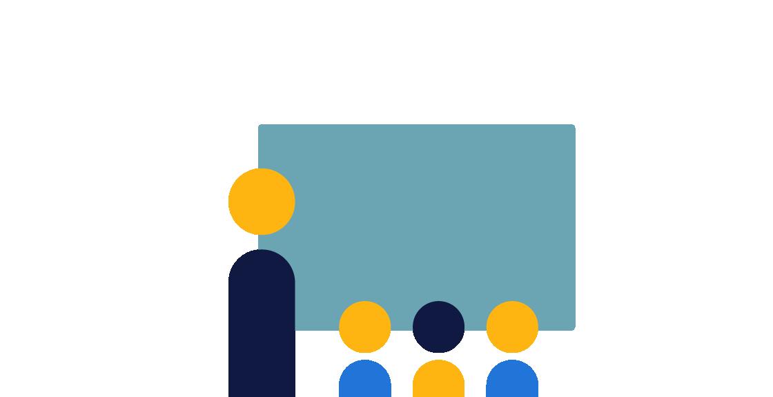 distributiva educación | cliente