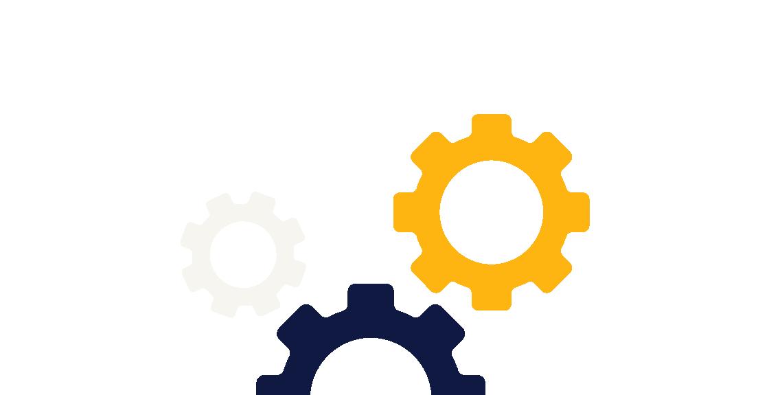 distributiva ingeniería | cliente