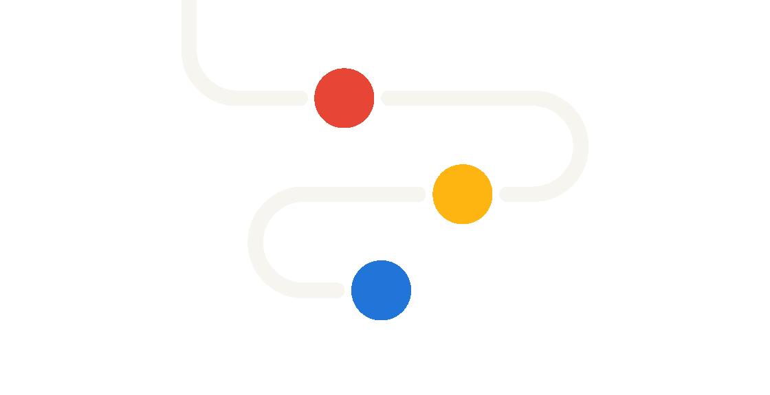 distributiva logística y transporte | cliente