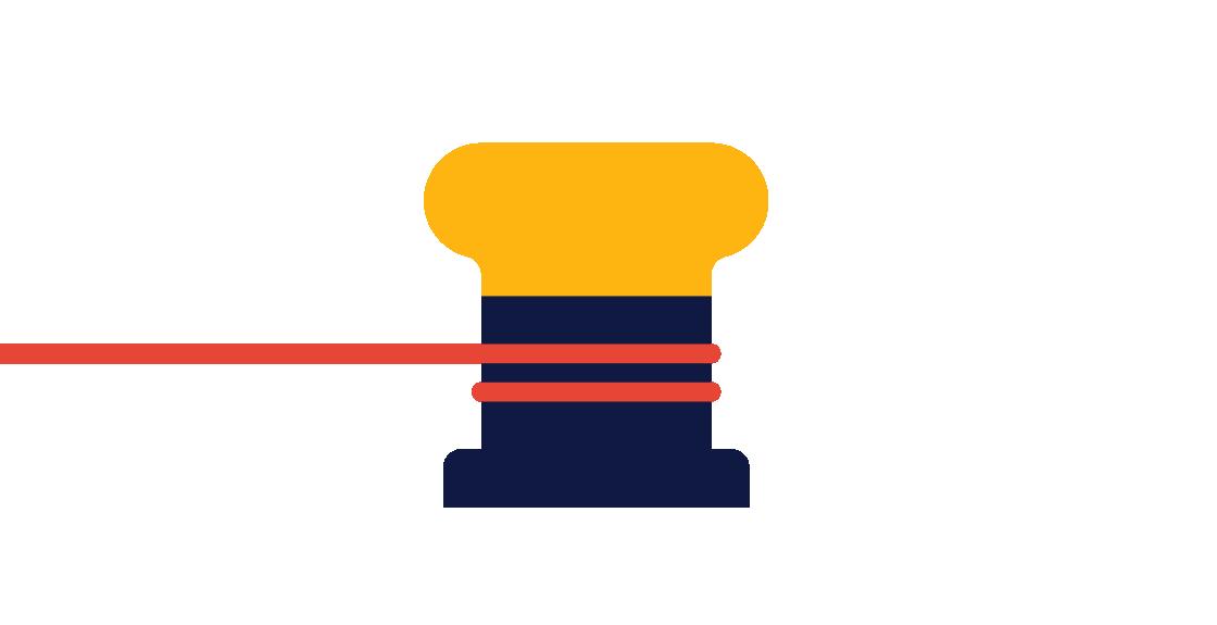distributiva puertos | cliente