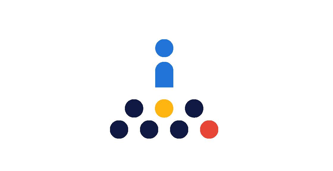 distributiva rrpp | cliente