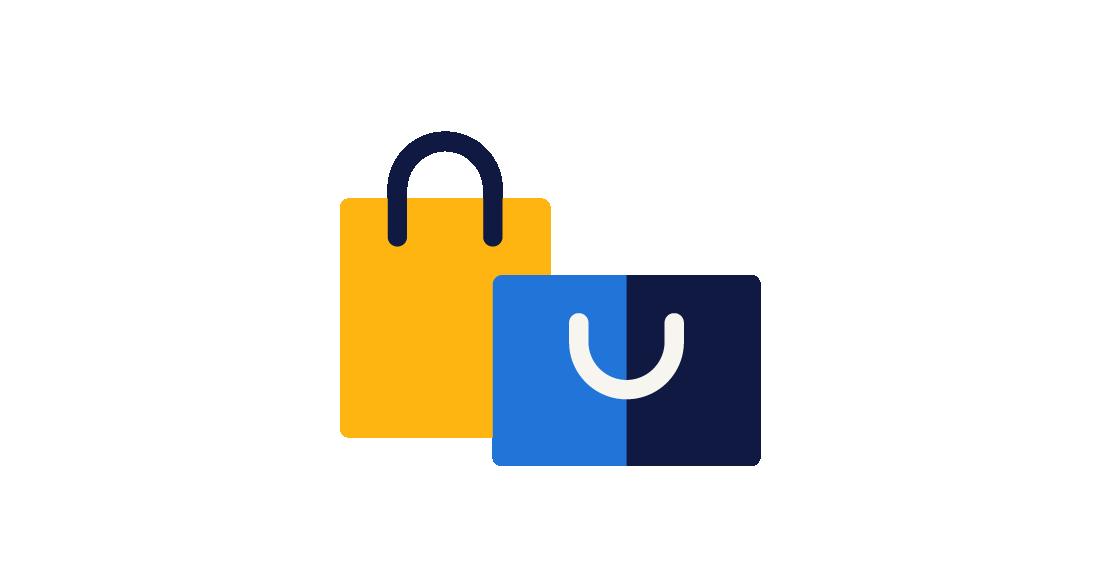 distributiva retail | cliente