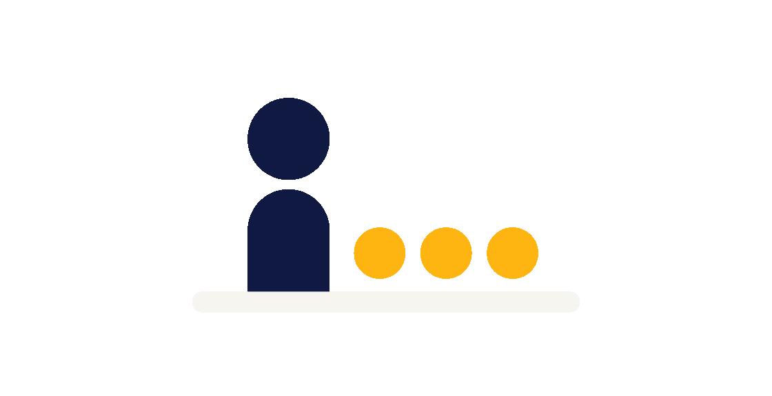 distributiva ventas | cliente