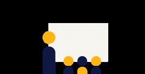 distributiva educación | candidato