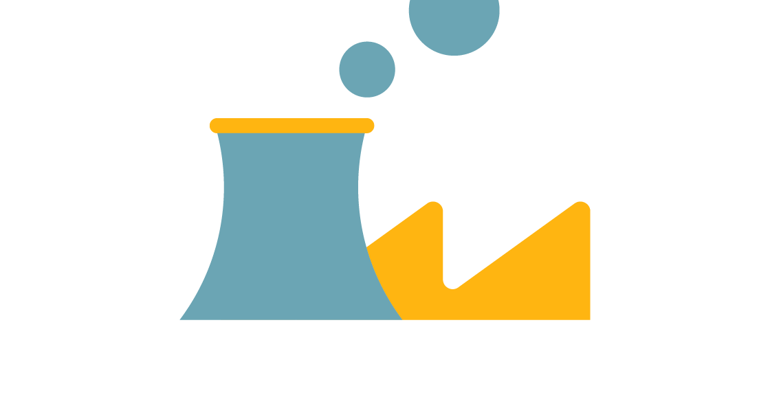 distributiva industrial | candidato