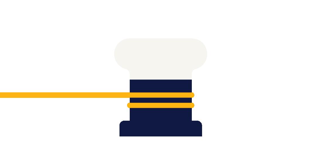 distributiva puertos | candidato