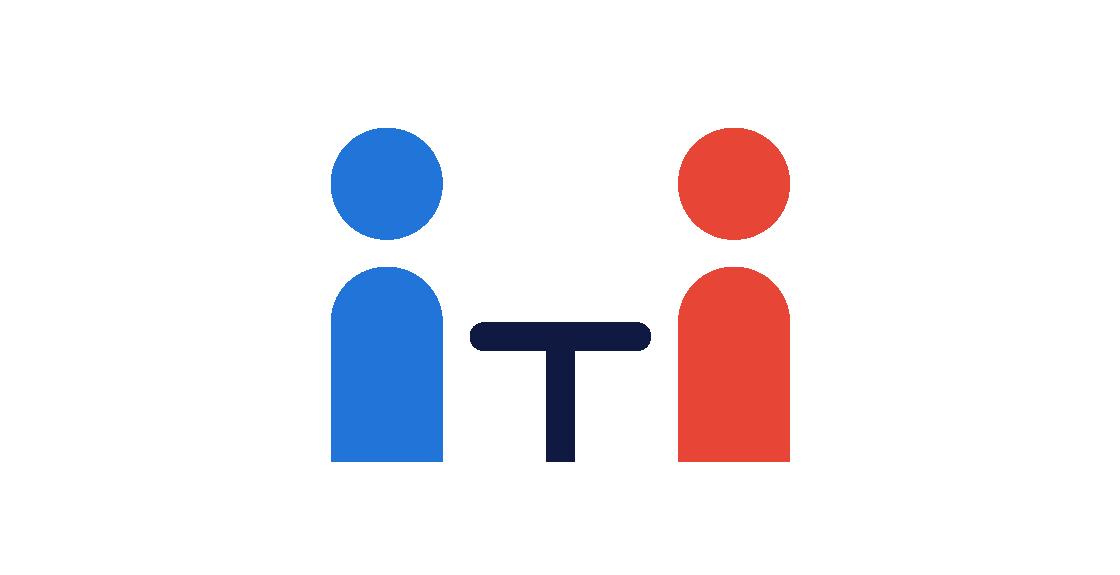 distributiva rrhh | candidato