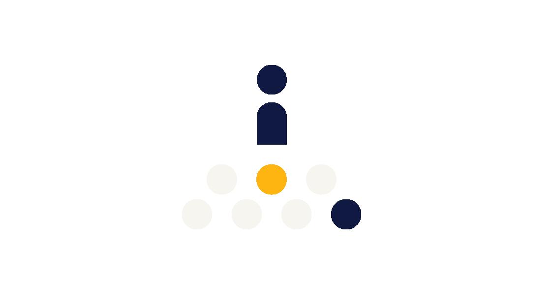 distributiva rrpp | candidato