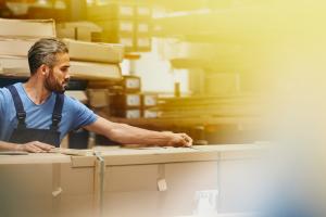 distributiva-servicios-industriales-logistica_foto