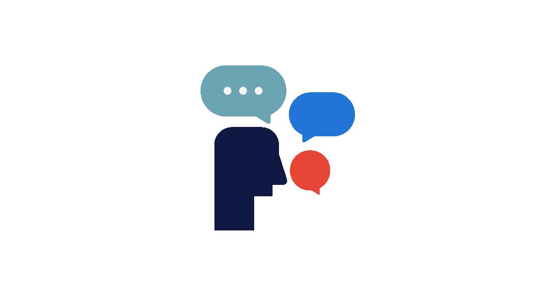 fundación randstad | integración | inglés para todos