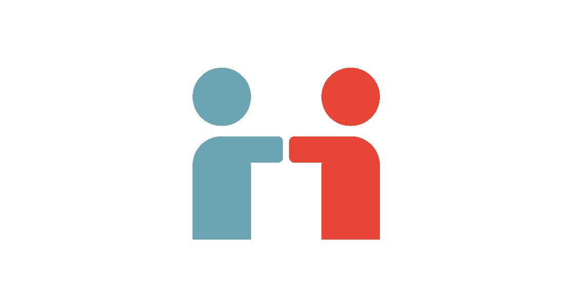 fundación randstad | integración | merezco una oportunidad