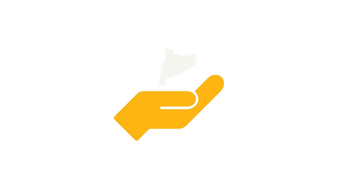 fundación randstad | integración | avant