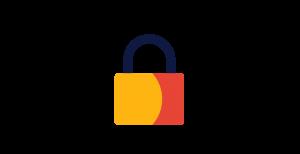 preguntas frecuentes | contrasena email acceso | blanco