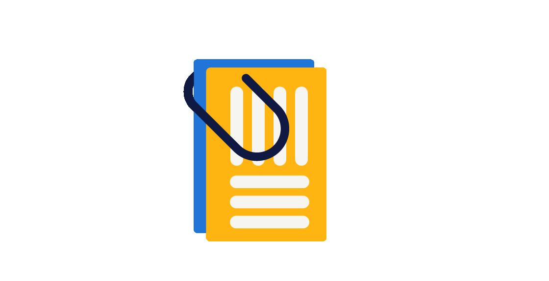 preguntas frecuentes | nóminas y contratos | blanco
