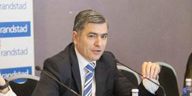 Rodrigo Martín | presentación REBR17