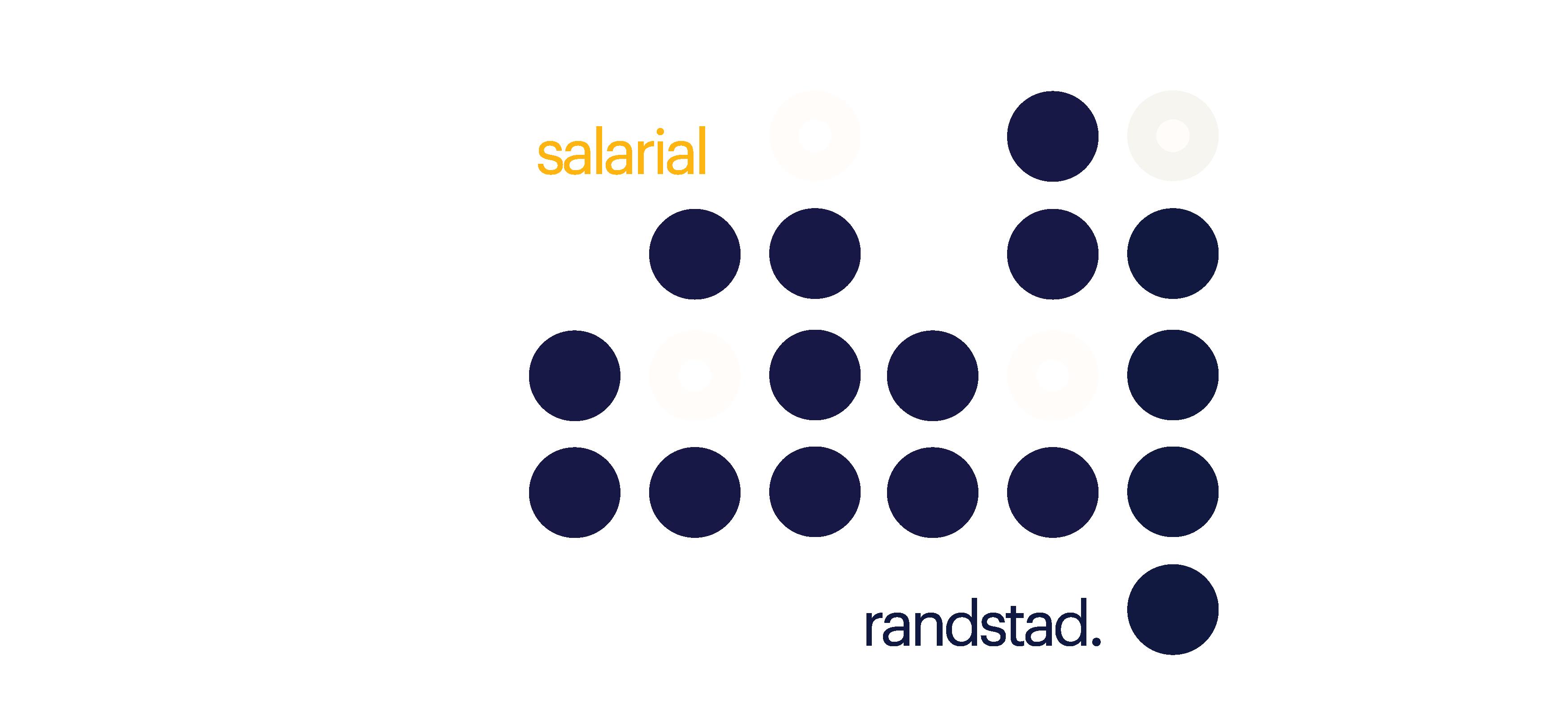 Web calculadora-01
