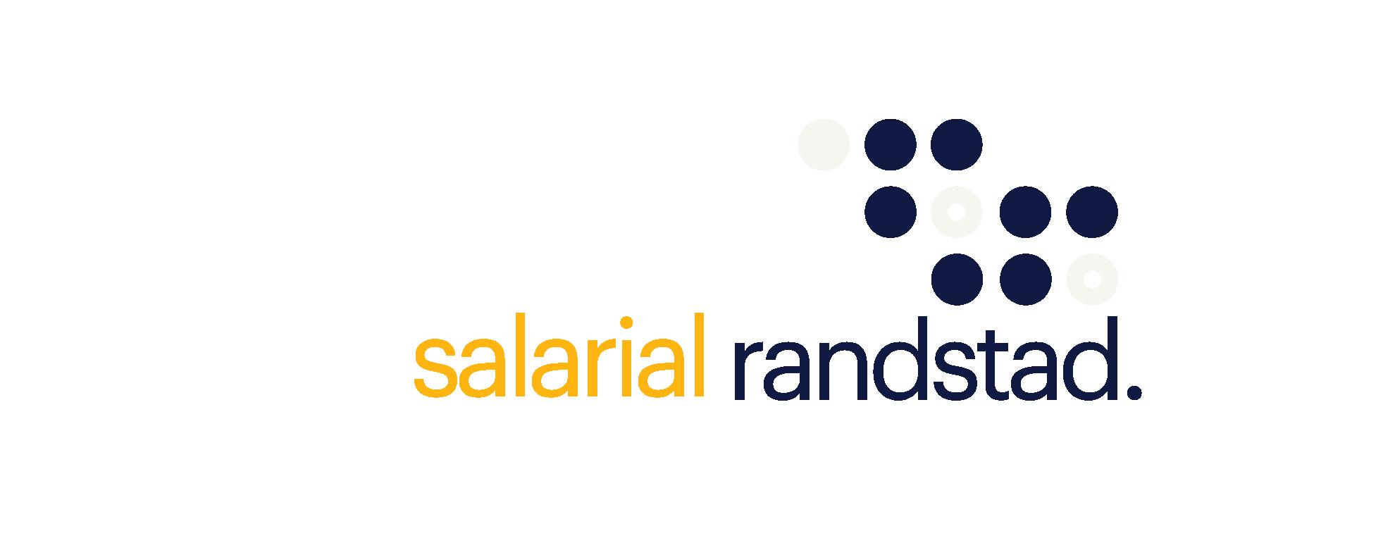 Web calculadora-03