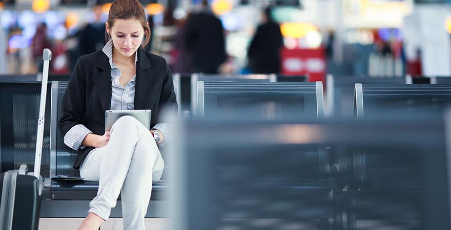 Gestión por competencias | newsletters especialidades aeropuertos | noviembre 2017