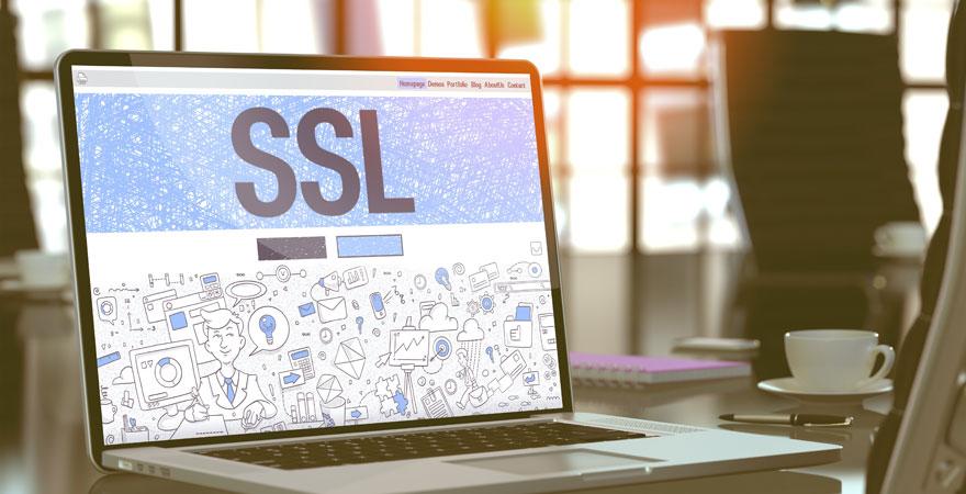 Protección de datos en Internet en la búsqueda de empleo | 880
