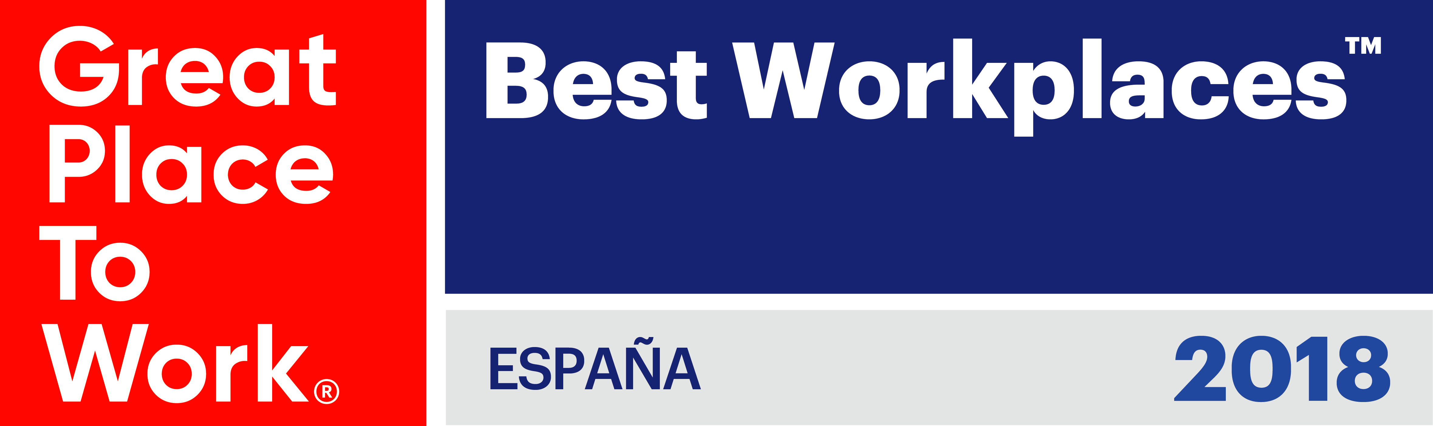 Best Workplaces - Spain_Best Workplaces - España