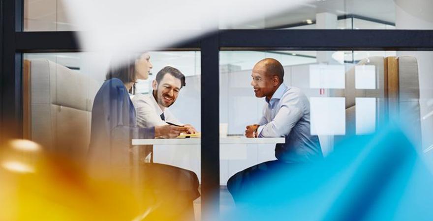 Cómo activar el Employer Brand de tu empresa | 880