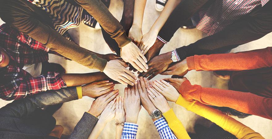 Mejora la relación con tu empleado a través del Employee Centricity