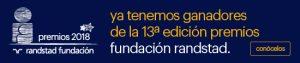 banner firma email premios fundacion ganadores