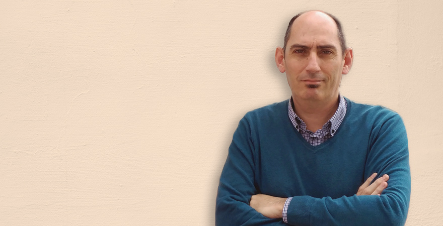 entrevista Abilio Piñeiro | Fresón de Palos | news especialidades agroindustria
